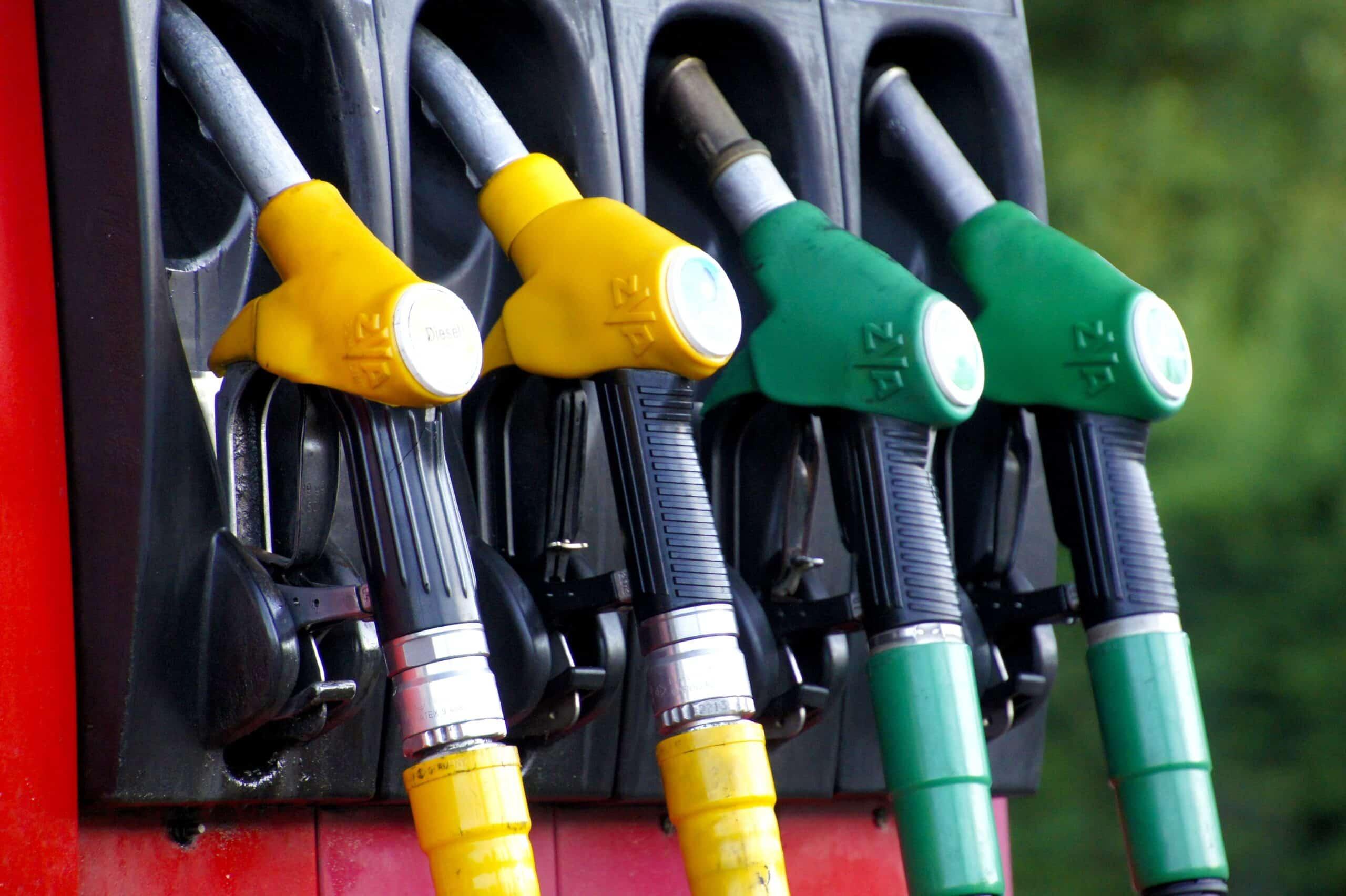 gasolina - diesel - etanol - combustível - preço - borracha - pneu - Continental - Pirelli - Michellin
