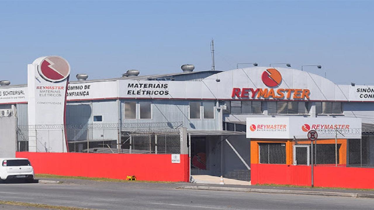 agroindústria - automação industrial - investimento - Paraná