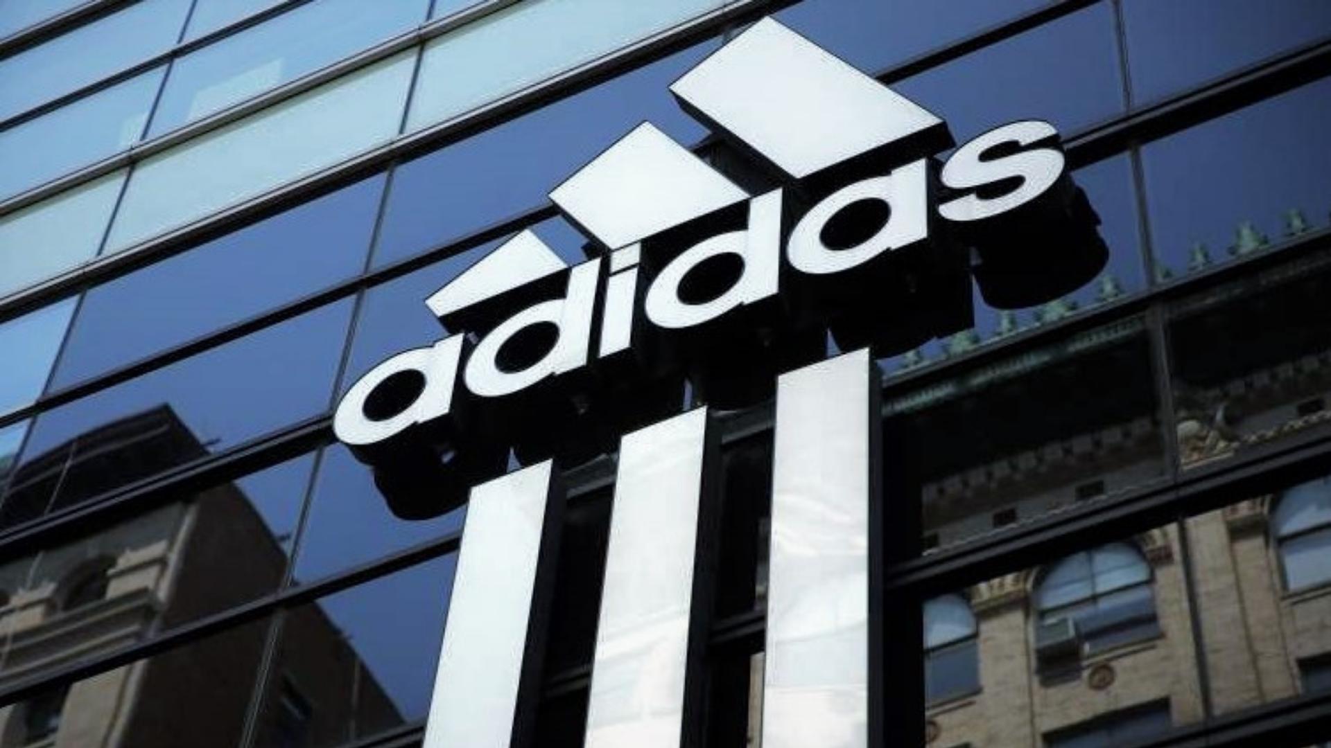 Emprego – Adidas – oportunidades de emprego