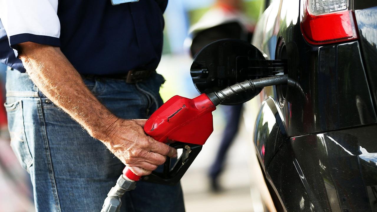 Gasolina - Uber - supermercados - frete - consumidores