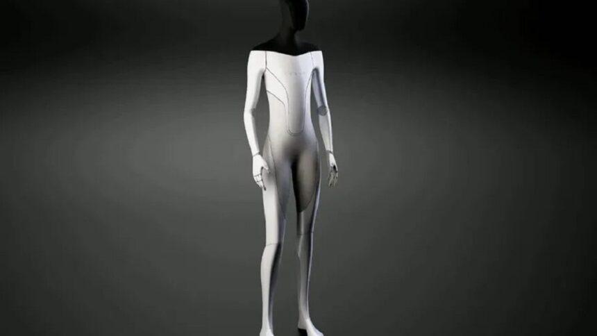 Elon musk - Tesla - humanoides - robôs - veículos elétricos