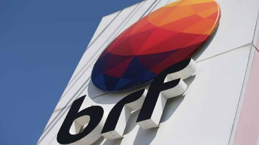 BRF - empregos - RS - investimento - Renda -