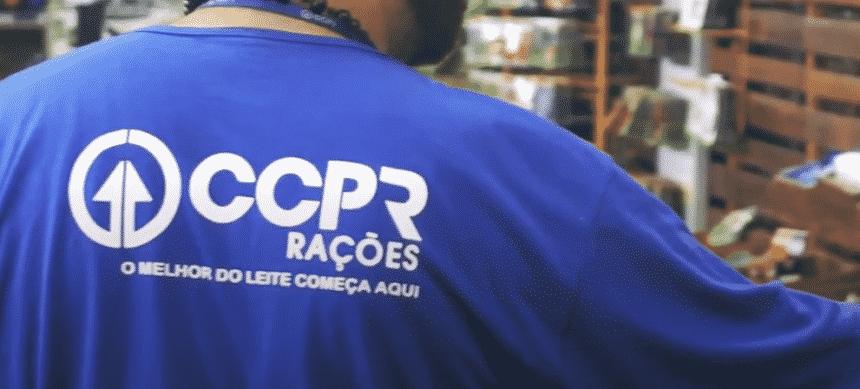Fábrica – Minas Gerais