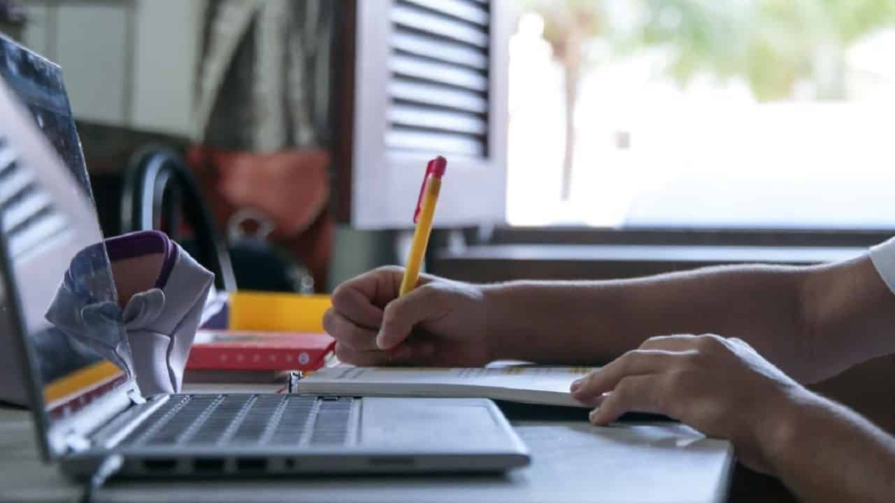 Ceará - Centec - cursos gratuitos -EAD - vagas -