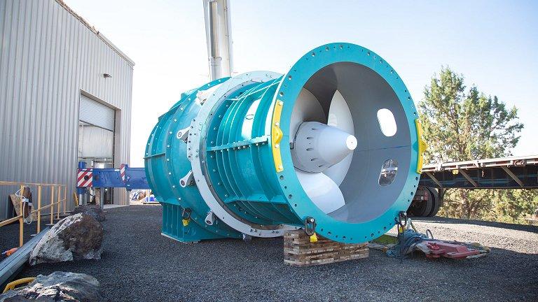 represas - hidrelétricas - usinas - cientistas -
