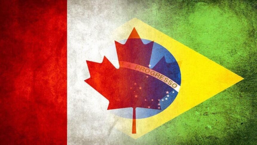 Canadá - emprego - Brasil - montreal - trabalhar no canadá
