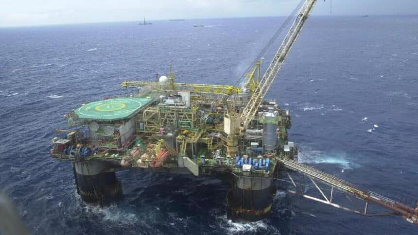 Firjan - Petróleo e gás - oportunidades - emprego - RJ - investimentos