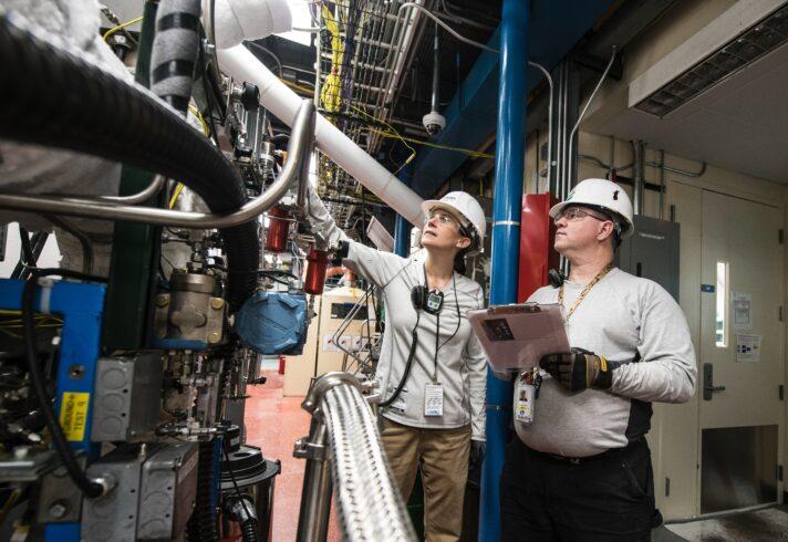 indústria - produção - indústria 4.0 - revolução industrial - 5G - brasil - tecnologia - produtividade