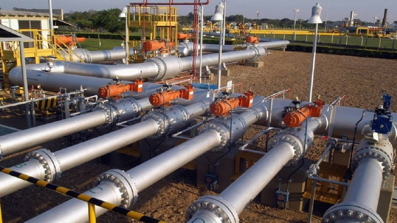 Gasoduto - MT - Bolívia - GNV - baixa renda