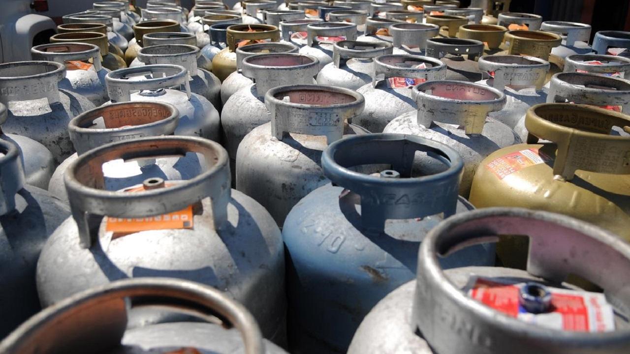 Governo Federal - Bolsonaro - gás de cozinha - ICMS - governadores