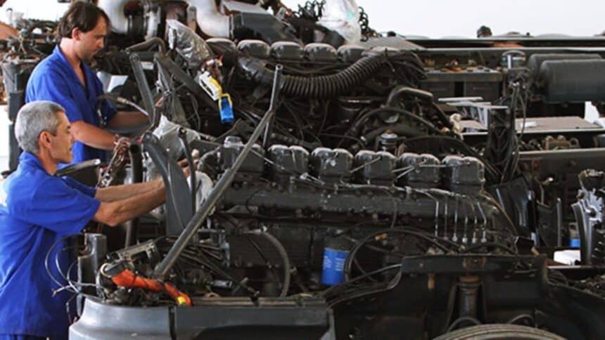 volkswagen - ford - motor - diesel - gasolina - etanol - preço - produção - curso online gratuito com certificado - mecânico