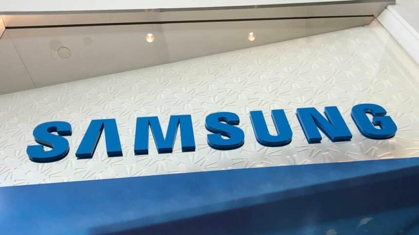 Emprego – Samsung – oportunidades de emprego