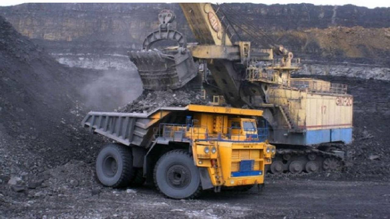 Mineradora - mineração - carros elétricos - Jeff-Bezos - Bill Gates - niquel-cobre-cobalto-e-platina