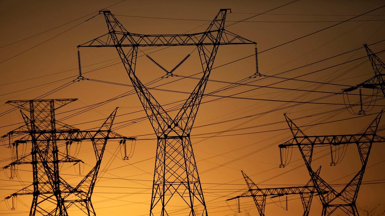crise hídrica - Importação - CMSE - MME - energia elétrica - Argentina - Uruguai -