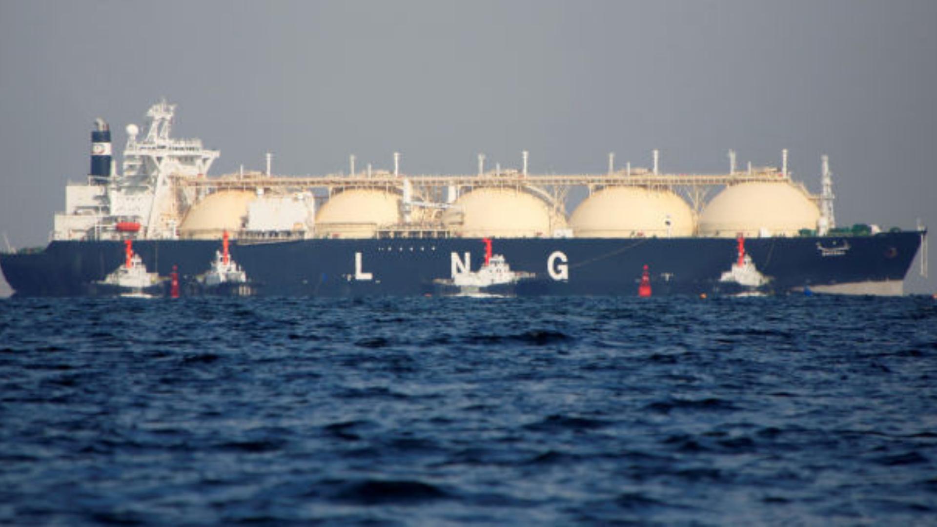 Santa Catarina – gás natural – terminal – empregos