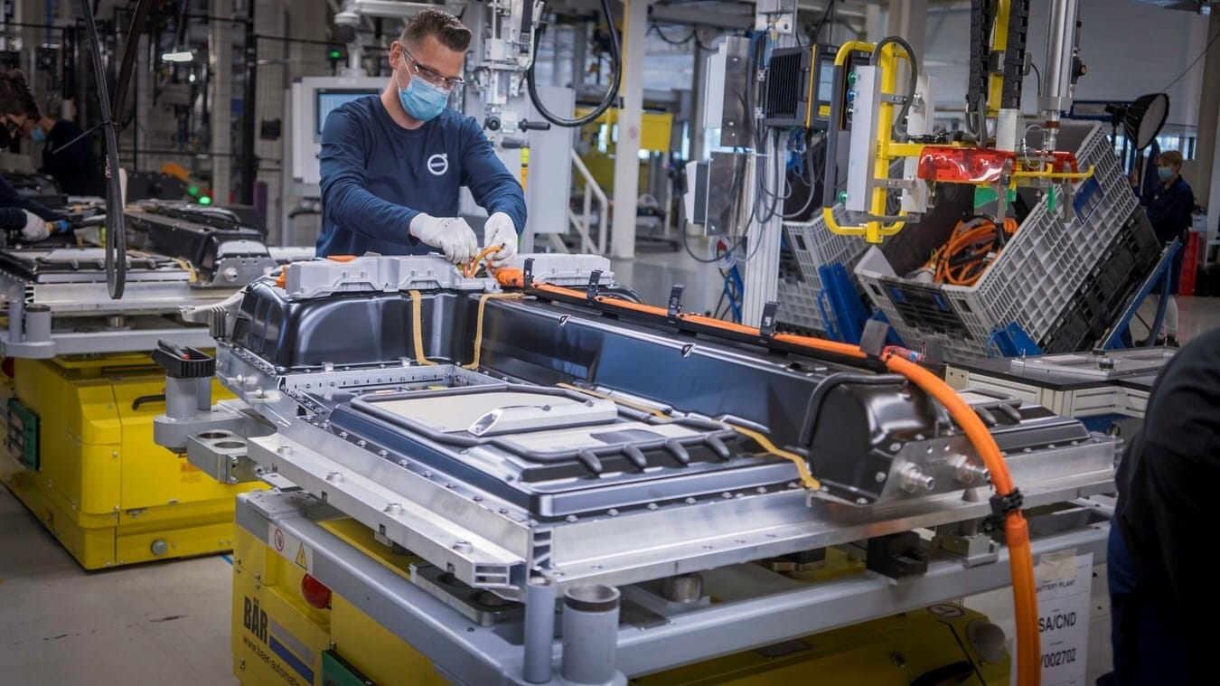 nióbio - grafeno - lítio - carros elétricos - tecnologia