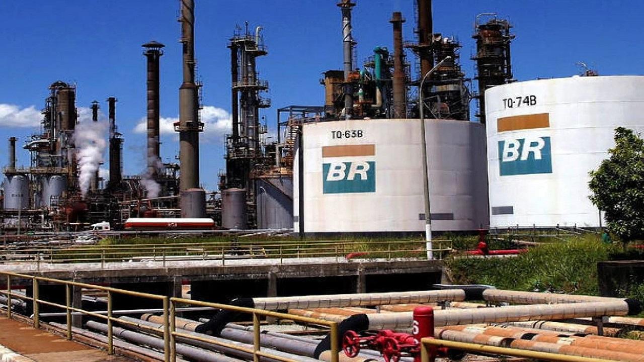 Petrobras - Nordeste - gás natural - distribuidoras