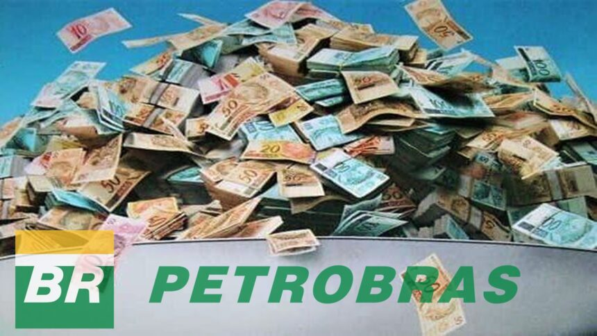 petrobras - petroleum - rio - refinaria - potiguar