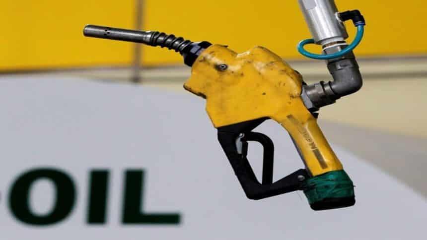 gasolina - petróleo - etanol - preço - dólar - petrobras