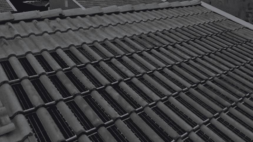 Eternit – fotovoltaicas