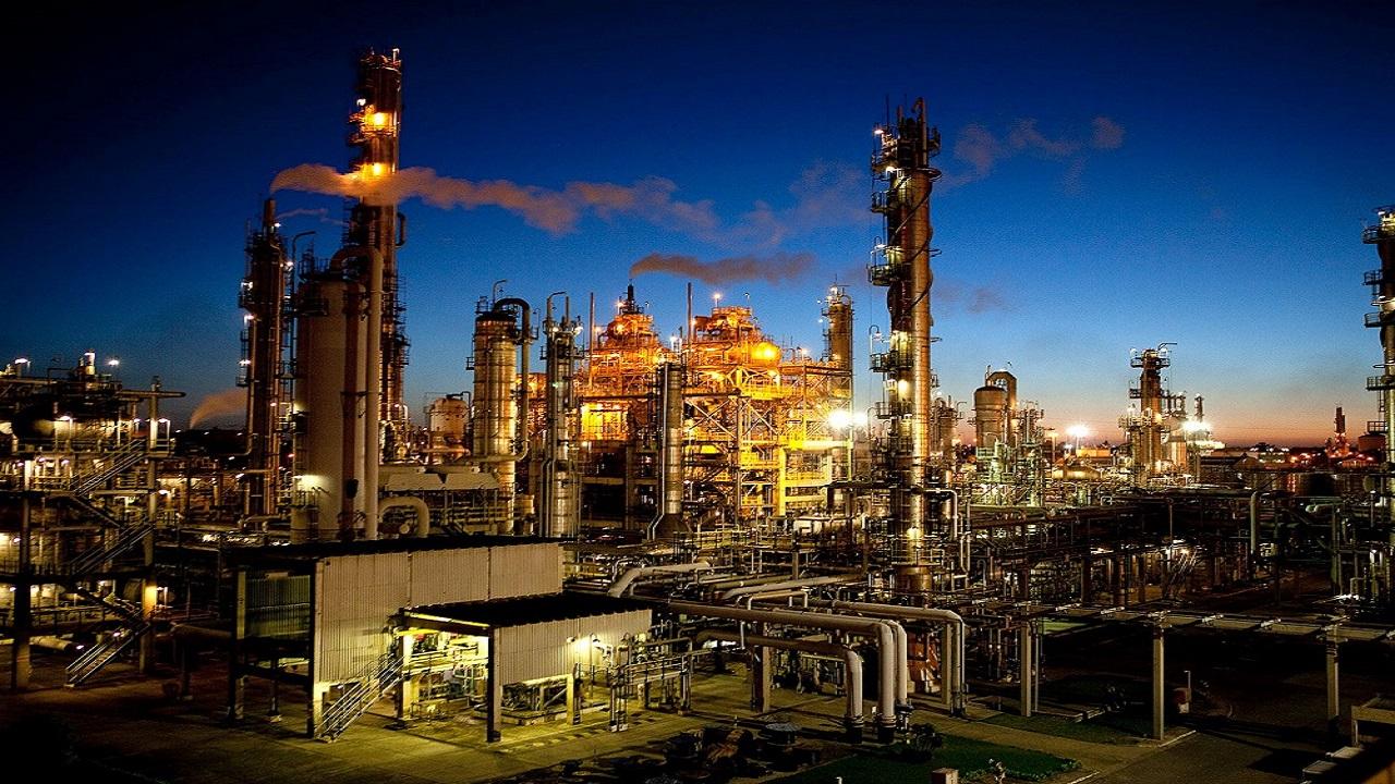 Ultrapar - Oxiteno - investimento - energia renovável - transição energética
