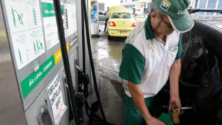 Vibra energia - etanol - consumidores - empresas - copersucar
