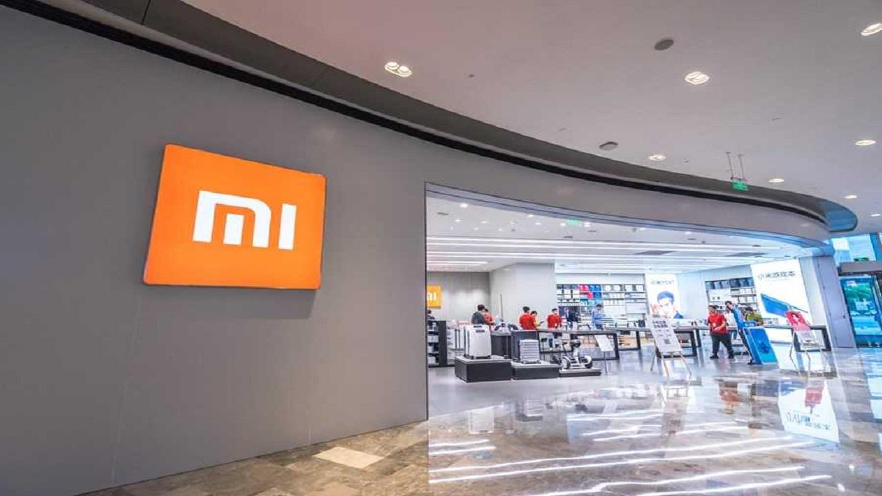 Xiaomi - investimentos - RJ - SP - BA - PR
