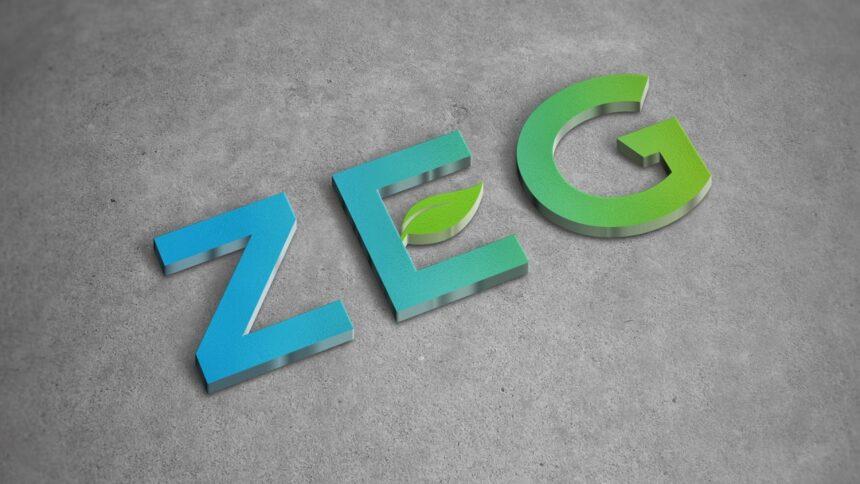 Zeg ambiental - tecnologia - reciclar - lixo - energia - mercado