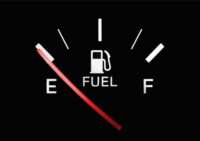 Gasolina - diesel - preço dos combustíveis -