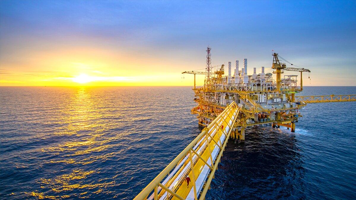A Petrobras conseguirá colocar o Brasil em destaque em 2025, quanto a produção offshore de petróleo
