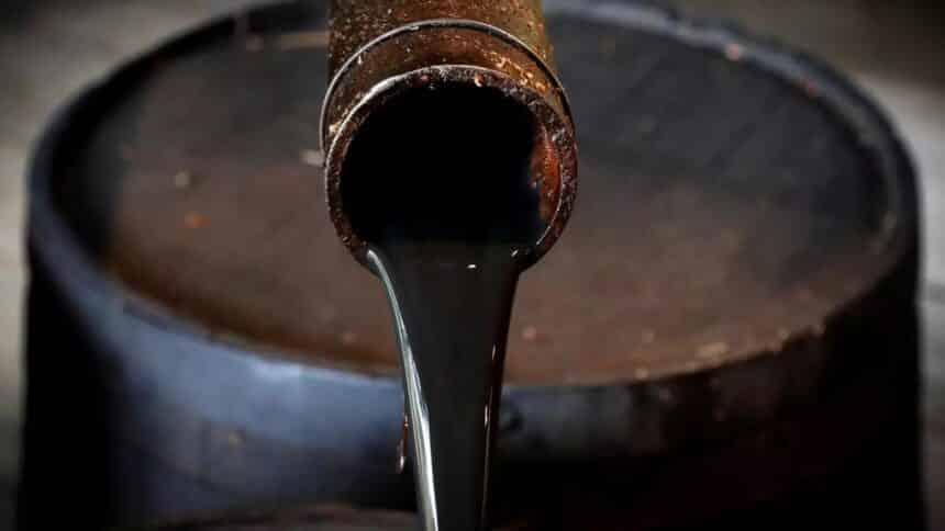 petróleo - suriname - brasil - exploração - óleo e gás