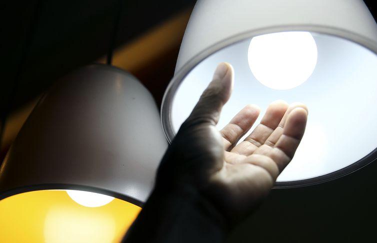 energia - energia limpa - meio ambiente - conta de luz - vidro solar