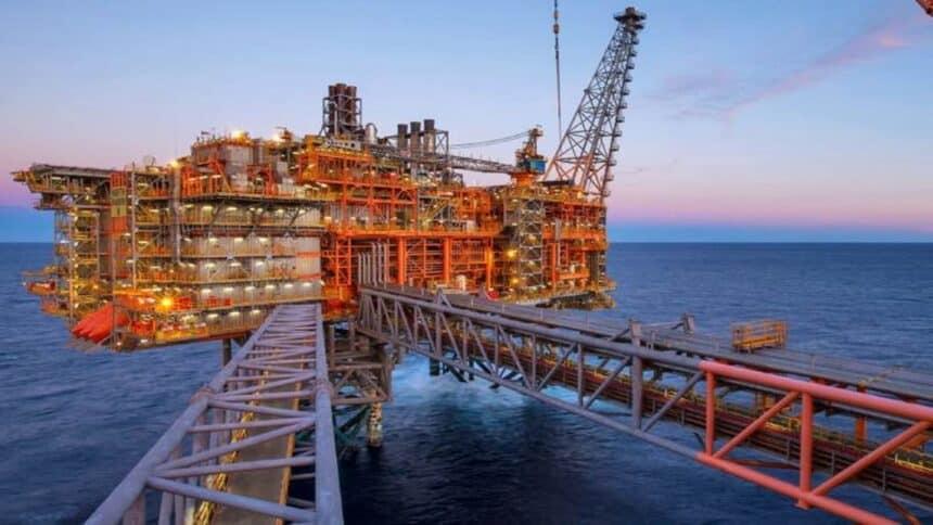 petróleo - gasolina - preço - etanol - anp - gás - produção