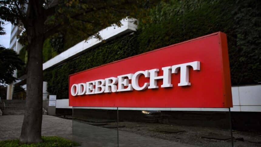 Odebrecht - Petrobras - Braskem - companhia