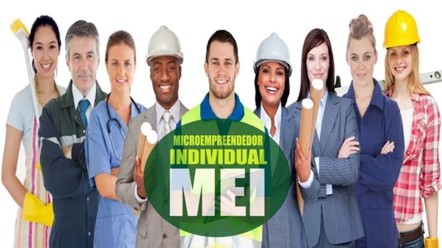 MEI - benefícios - desconto - microempreendedor - direitos previdenciários