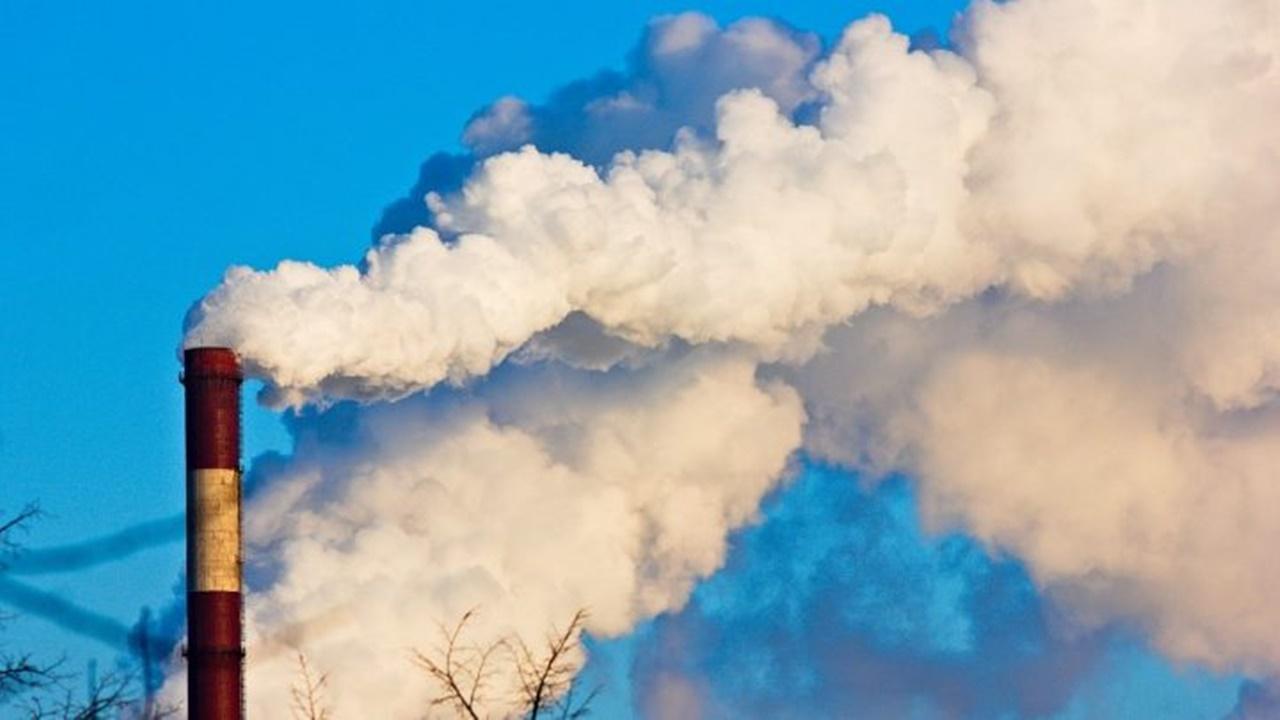 hidrogênio - air - energia - carbono - descarbonização