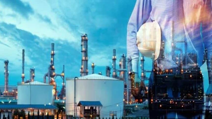 elétrica - energia - consumo -