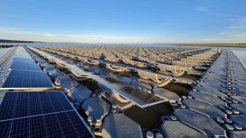 energias - hidrelétricas - energia renovável - hidrogênio - sol - fontes