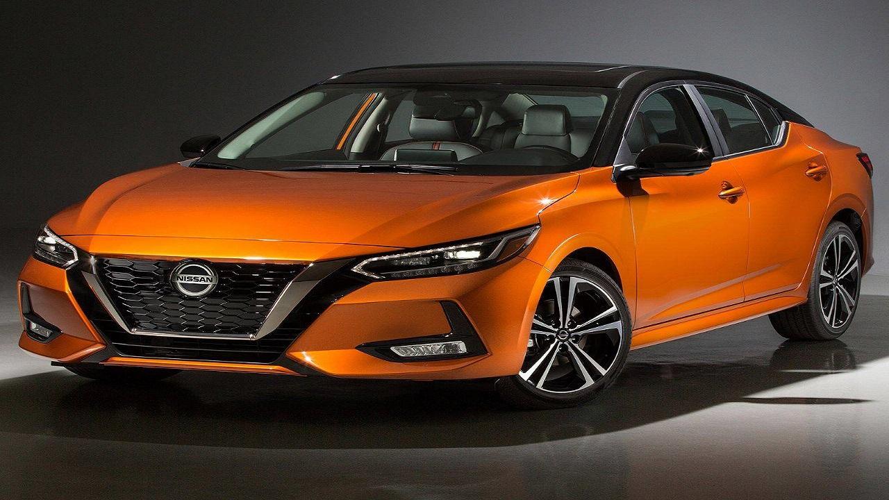 Toyota Corolla - Honda Civic - Nissan Sentra - motor hibrido - tecnologia