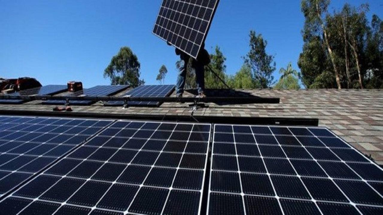 Crise hídrica - energia solar - Ceará - investimentos