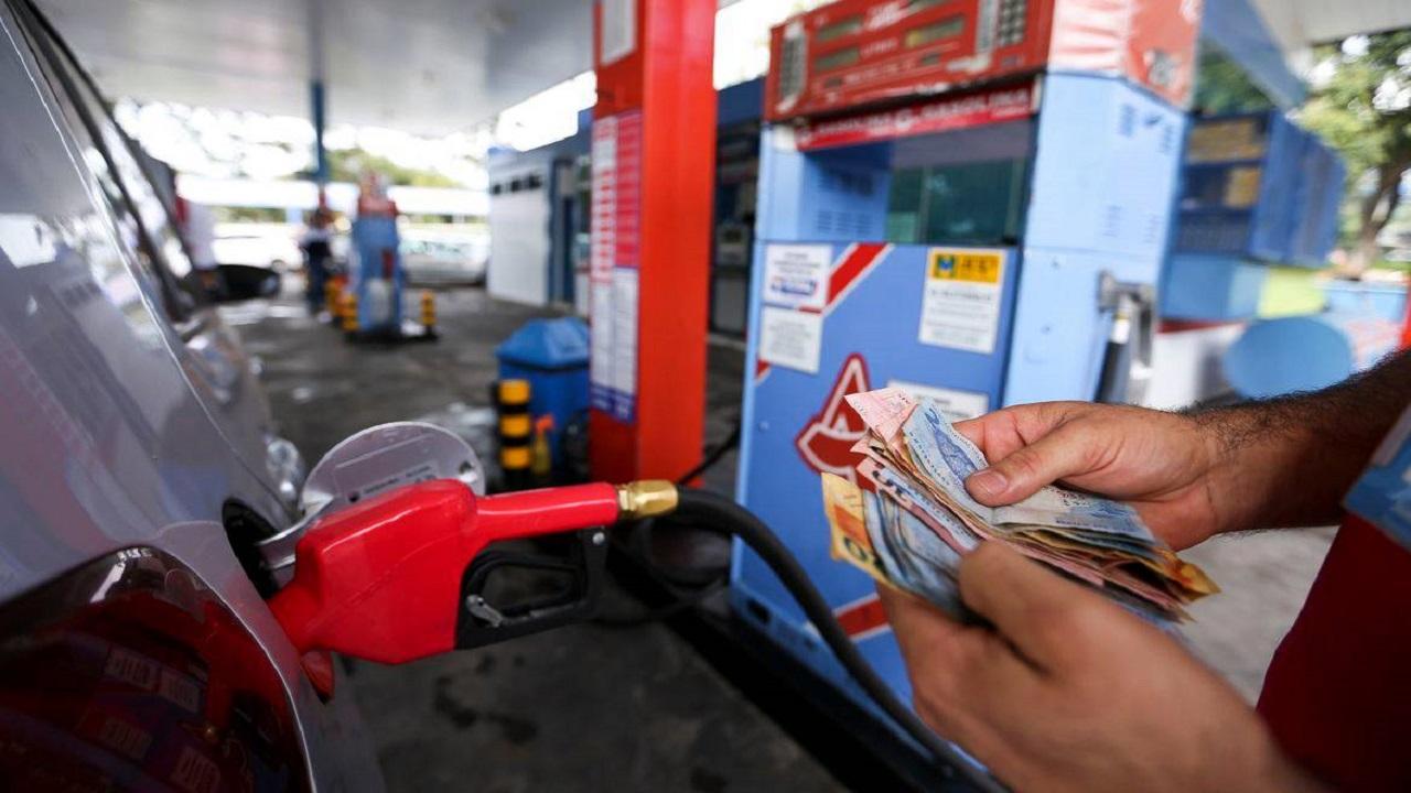 postos - combustíveis - fornecedores -