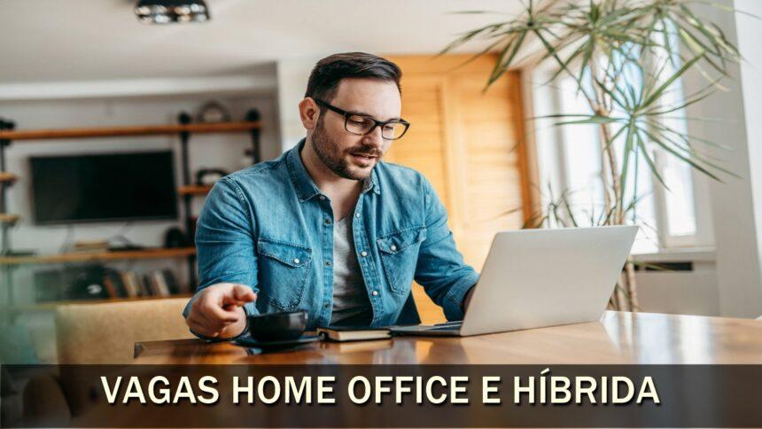 emprego - rio de janeiro - home office - trabalhar em casa -