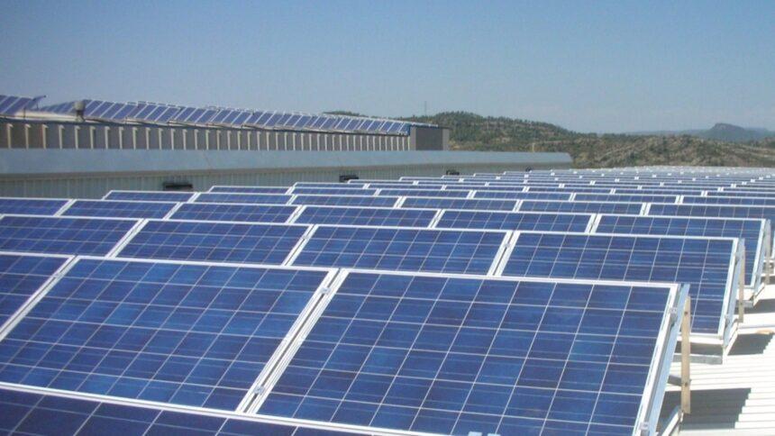 Enel X - Bradesco - usinas solares - energia solar -