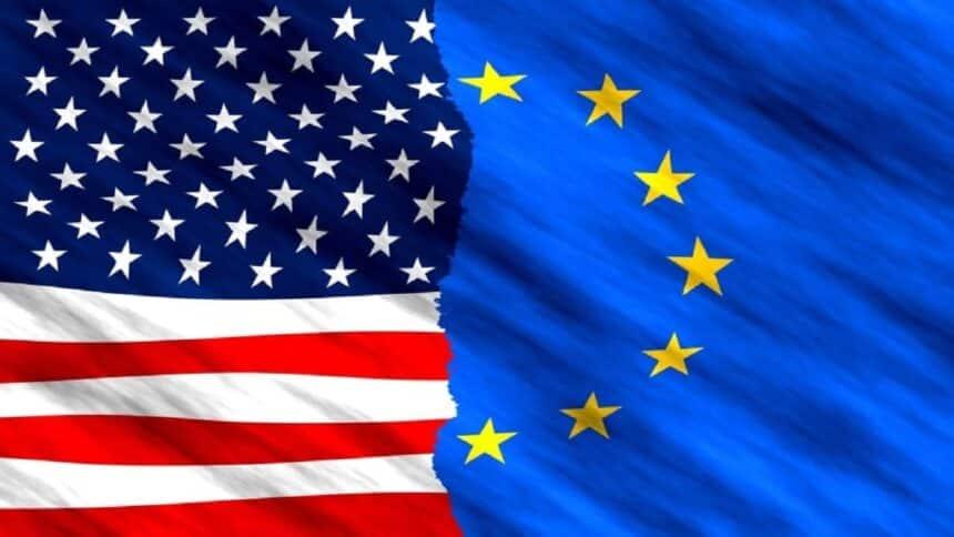 vagas - EUA - Europa - vagas de emprego - desemprego