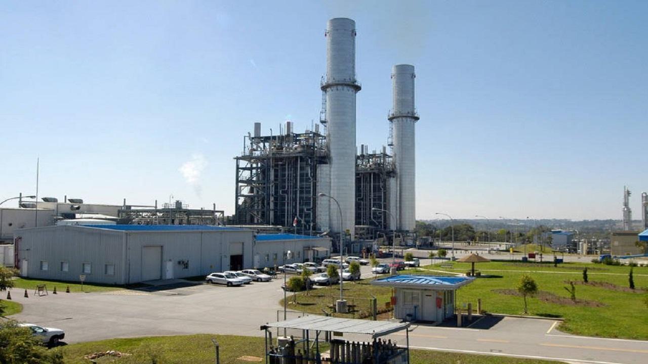 Governo federal - termelétricas - usinas - usinas termelétricas - consumidores - conta de luz