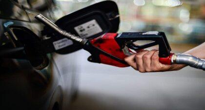 Espirito Santo - Governo - petróleo - gasolina - diesel - gás de cozinha - GLP