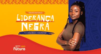 Liderança Negra Carrefour vagas de emprego