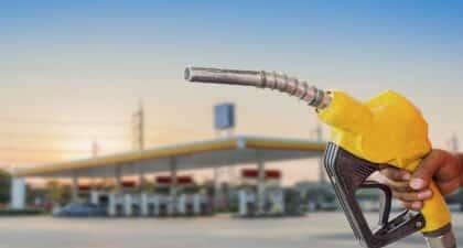Petrobras - Gasolina - combustíveis - etanol - Silva E Luna