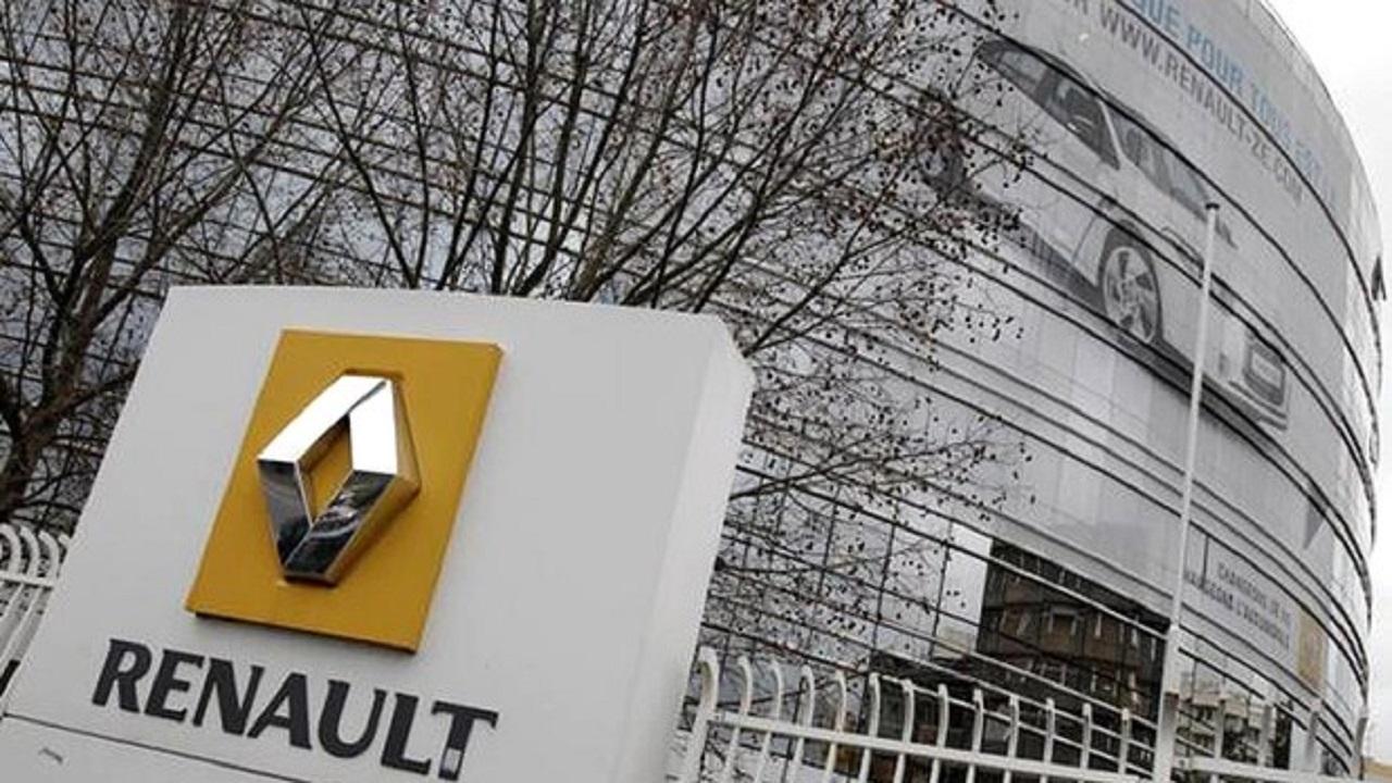 Renault - montadora - carros elétricos - demitir - funcionários