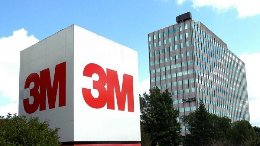 Multinacional 3M - vagas - estágio - vagas de estágio - universitários - estudantes